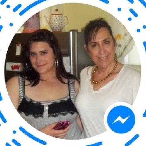 Child Care Provider Paula C's Profile Picture