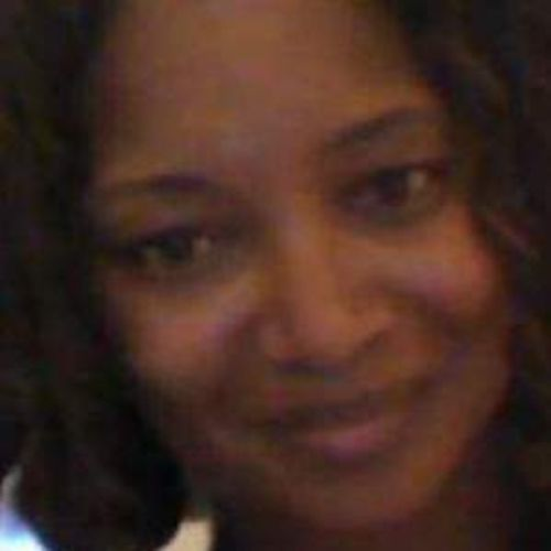 Housekeeper Provider Michelle J's Profile Picture
