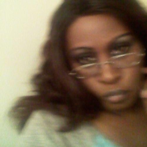 House Sitter Provider LaWanda G's Profile Picture