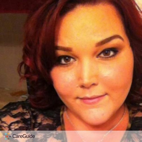 Pet Care Provider Lori Wyatt's Profile Picture