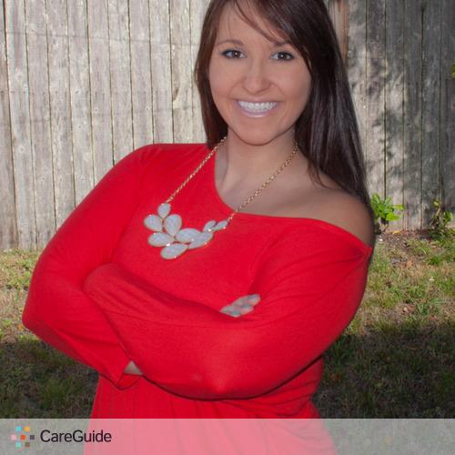 Photographer Provider Jessica Hoskinson's Profile Picture