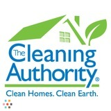 House Cleaning Company in Norfolk