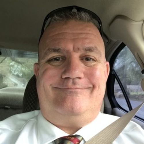 House Sitter Provider Paul Panici's Profile Picture