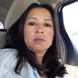 My Name is Blanca, love to work with kids, I also take care of special needs kids with regional center. Im very flexible.