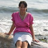 Housekeeper, House Sitter in Boynton Beach