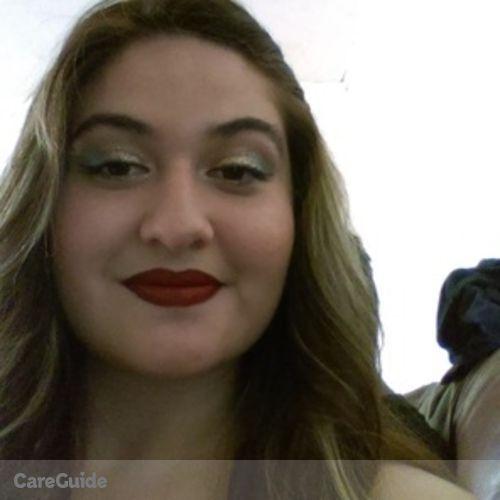 Pet Care Provider Guadalupe Maldonado's Profile Picture