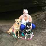 Caring Pet Service Provider in Columbus
