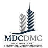 Miami Dade Court D