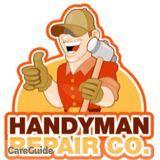 Full Service HandyMan / Free Estimate