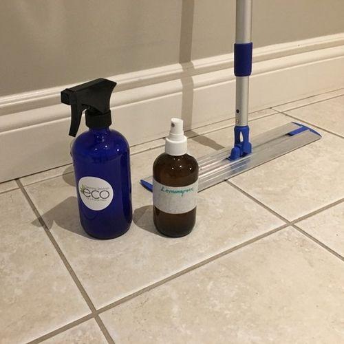 Housekeeper Provider Elise W Gallery Image 2