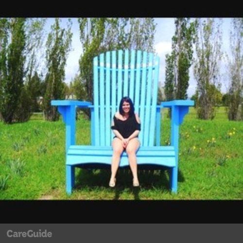Child Care Provider Linette P's Profile Picture