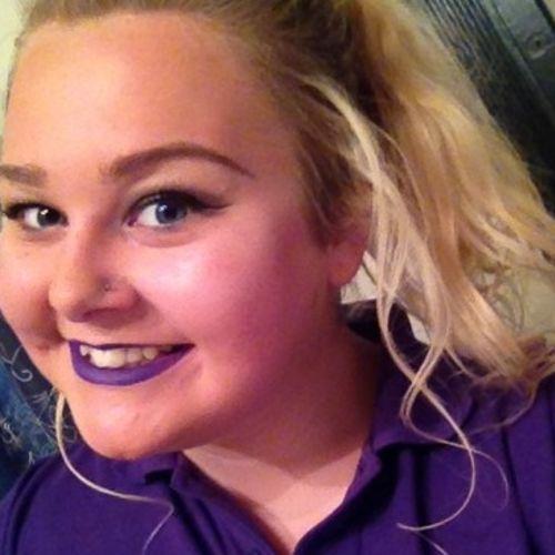 Child Care Provider Olivia Hudson's Profile Picture
