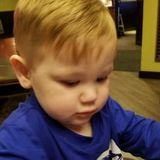 Greatsest Little Boy To Watch