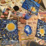 Painter in Coeur D Alene