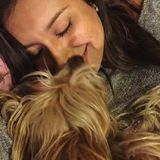 Pet Lover Woof woof!
