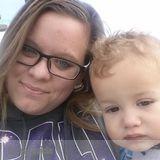 Babysitter, Daycare Provider, Nanny in Elk Grove