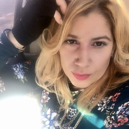 Housekeeper Provider Leslie V's Profile Picture