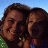 Babysitter in Spartanburg