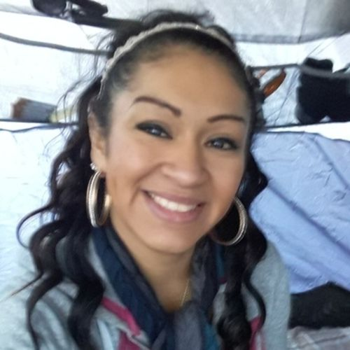 Housekeeper Provider Chula Torres's Profile Picture