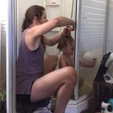 Great House Cleaner in Hanover, Ontario