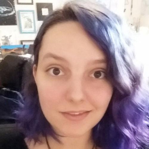 Pet Care Provider Miranda Marchant's Profile Picture
