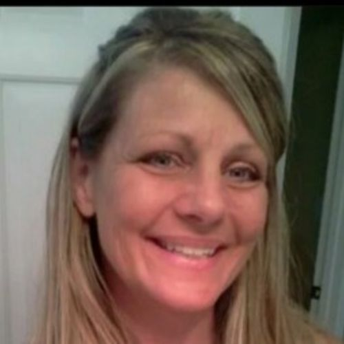Housekeeper Provider Michelle Thibodeau's Profile Picture