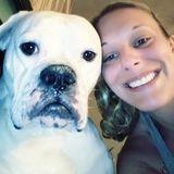 Dog Walker, Pet Sitter in Eastlake