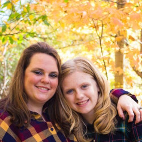 Child Care Provider Kari J's Profile Picture