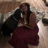 Animal Lover Who Treats Your Fur Babies Like My Own!