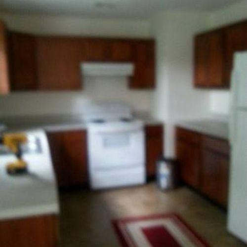 Housekeeper Provider Dimelsa R Gallery Image 3