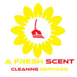 Qualified Housemaid for Your Home