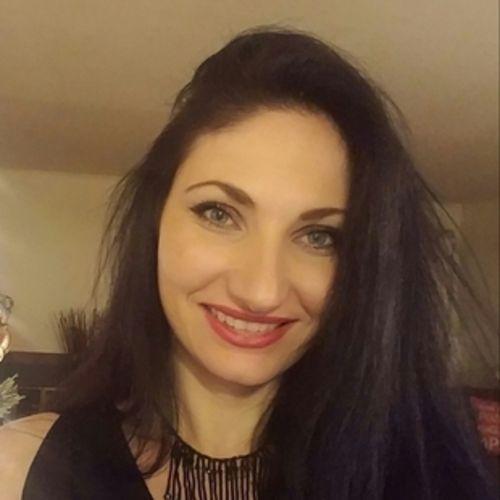 House Sitter Provider Marija P's Profile Picture