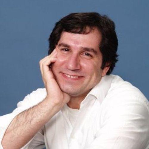 House Sitter Provider Yoav C's Profile Picture