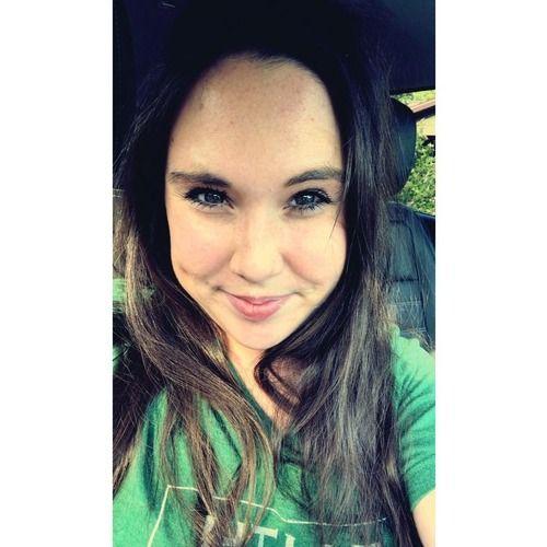 Child Care Provider Kylee C's Profile Picture