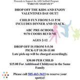 Babysitter, Daycare Provider in Albuquerque