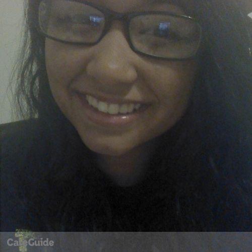 Child Care Provider Lilyann G's Profile Picture