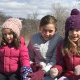 Experienced Nanny for 3 Girls