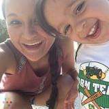 Babysitter, Nanny in Kennesaw