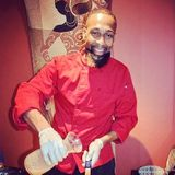 Chef in South Orange