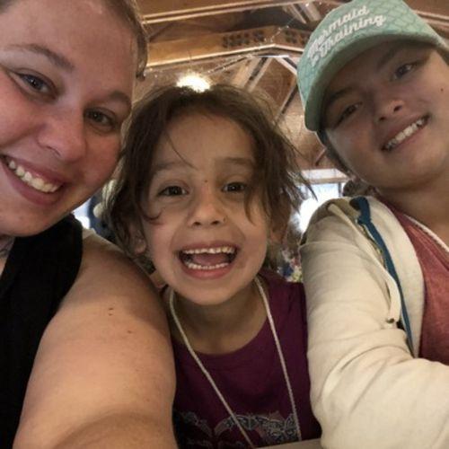 Child Care Provider Lara R Gallery Image 2