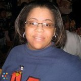 Babysitter, Daycare Provider, Nanny in Detroit