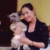 I'm a pet lover. I love dogs and I treAt them always as my baby.