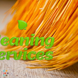 House Cleaning Company, House Sitter in Provo