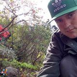 Landscaper in Bainbridge Island