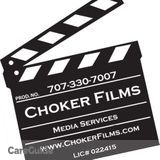 Videographer in Vacaville