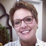 Denise W
