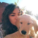 Dog Walker, Pet Sitter in Chula Vista