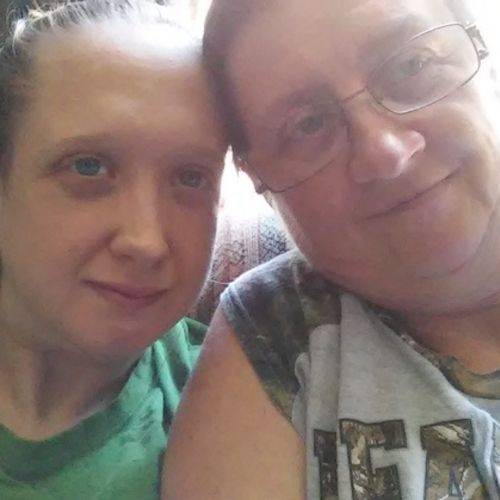Housekeeper Provider Nancy and Stacey Bonner's Profile Picture