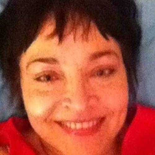 Child Care Provider Cristine L's Profile Picture