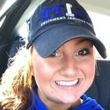 Good Child Care Worker in Lexington